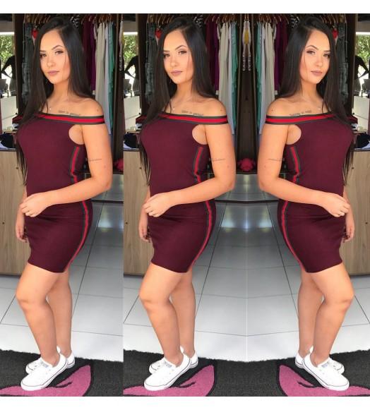 فستان سبورت