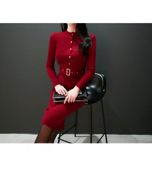 فستان بوديكون