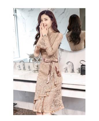 فستان كيبور