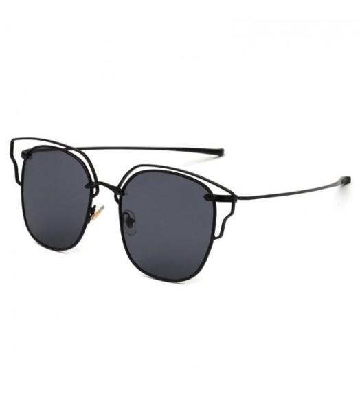 نظارات شمسية اوربي