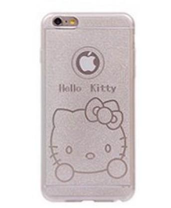 iPhone6Puls كفر موبايل