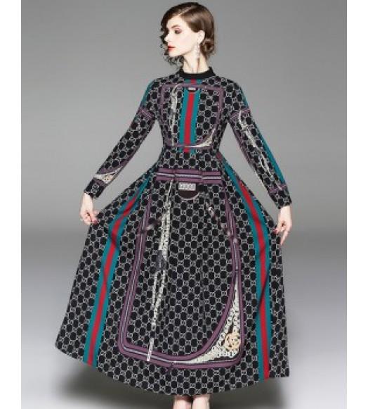 فستان كوجي