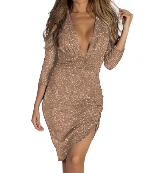 فستان هايروس