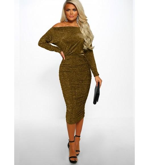 فستان لوشا
