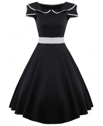 فستان سكيتر