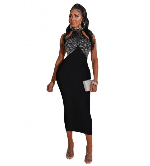 فستان كات شولدر