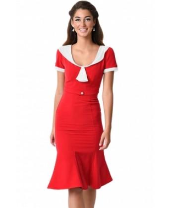 فستان فنتاجي