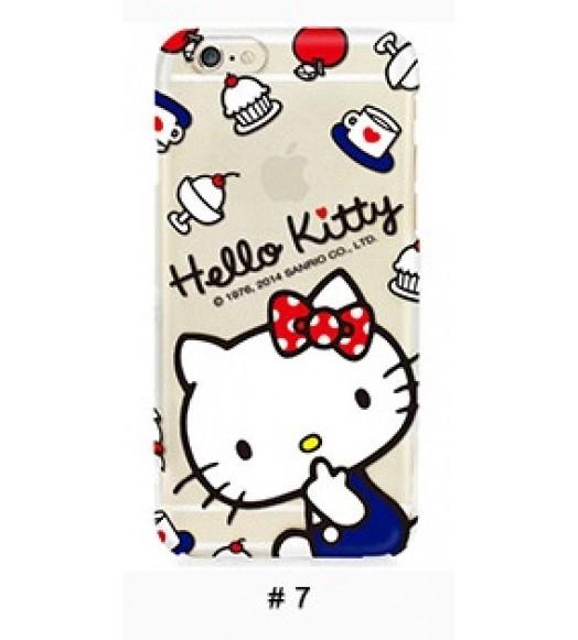 كفر اى فون هلو كيتى -7