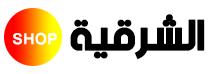 alsharqya